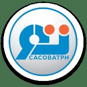 CACOBATPH